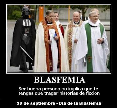 balsfemia%2Bbudismo%2Bdelito%2Bpecado.jp