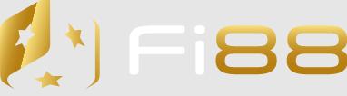 Fi88 Nhà cái cá cược bóng đá, lô đề, casino uy tín nhất