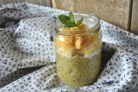 Chia tohumu diyeti nasıl yapılır?