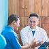 Konsultasikan Kesehatan Melalui Sistem Online di SehatQ.com