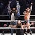 Cobertura: WWE Live Event 26/12/16 - The Phenomenal One