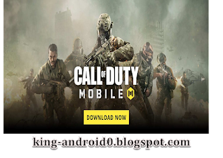 https://king-android0.blogspot.com/2019/10/call-of-duty-mobile.html