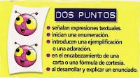 https://luisamariaarias.files.wordpress.com/2011/07/uso-de-los-dos-puntos-imagen.jpg