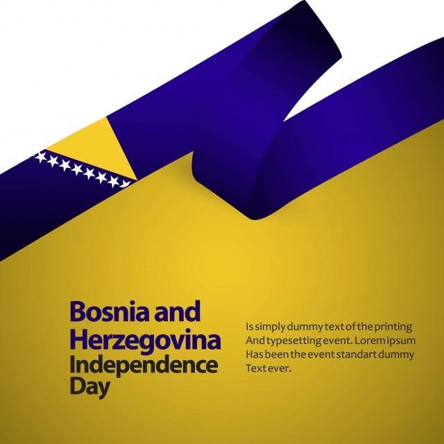 bosnia%2Band%2Bherzegovina%2Bindependence%2Bpicture%2B%25287%2529