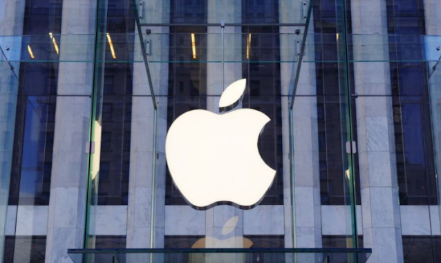 Apple Buying Bitcoins? Separating fact from fiction-sanewnetworks