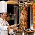 مطلوب معلمي شاورما ومعجنات للعمل لدى مطعم في شارع مكة
