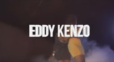 VIDEO | Eddy Kenzo ft Harmonize - Pull up | Download