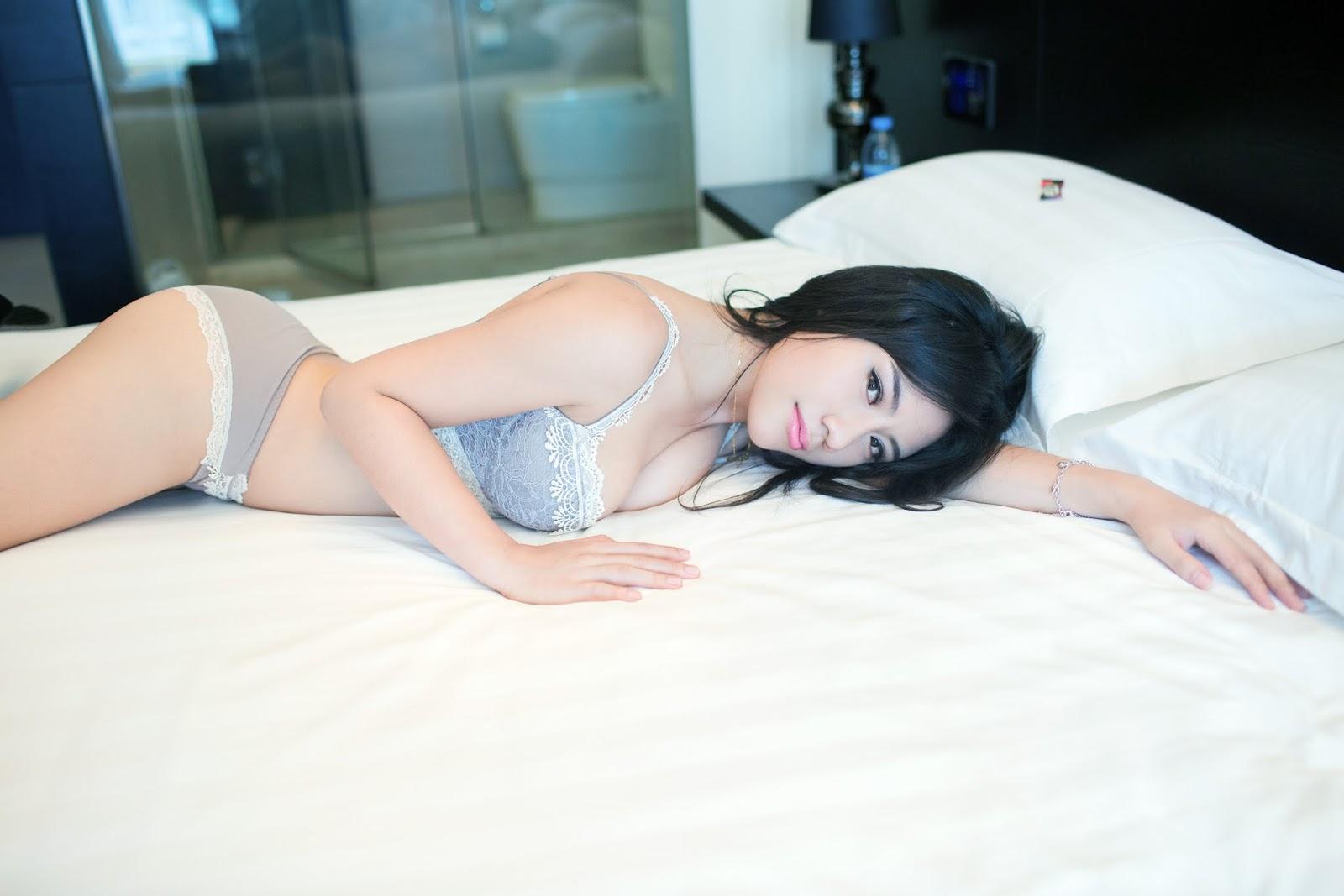 %25C2%25AC%252BO 03 - Hot Sexy Model TUIGIRL NO.46 Nude