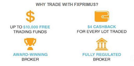 http://fxprimus.my/