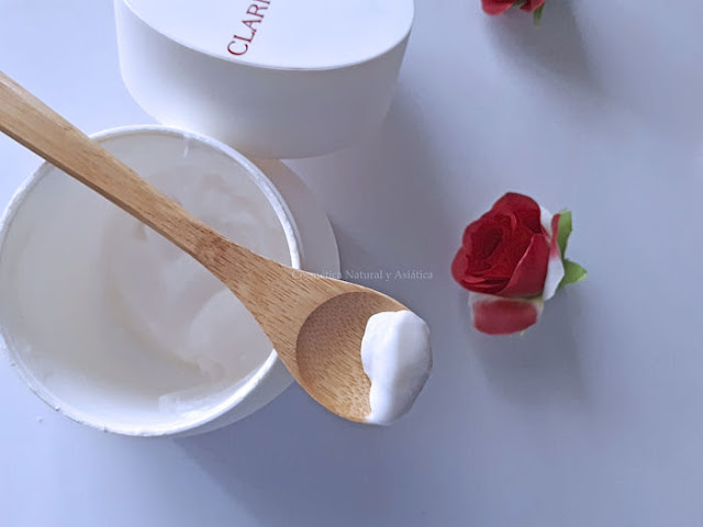 clarins-crema-masvelt-textura