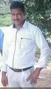 தமிழ் மக்கள் விடுதலைப்புலிகள் போரதீவுப்பற்று பிரதேசசபை உறுப்பினர்