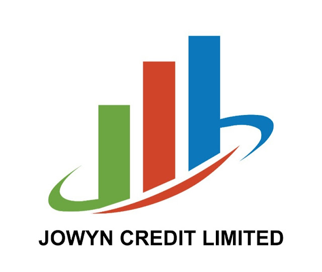 Jowyn Credit Limited Kenya