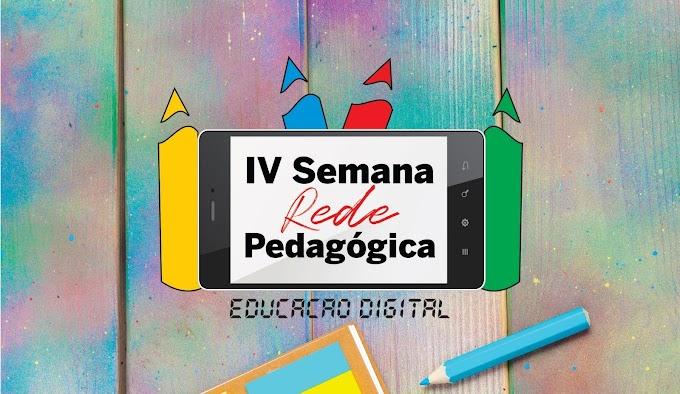 Variedade: Evento gratuito capacita educadores para desafios da educação digital