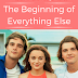 #TKBMovie - The Beginning of Everything Else and What Comes After The Kissing Booth