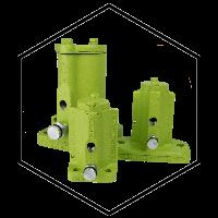 http://www.adnil.com.sg/p/industrial-vibrators.html