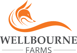 Wellbourne Farms