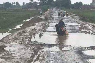 शासन व्यवस्था अच्छी और दुरुस्त हो उसके लिए नियमो की स्थापना आवश्यक है न कि शोषण करने के लिए ! | Gyansagar ( ज्ञानसागर )