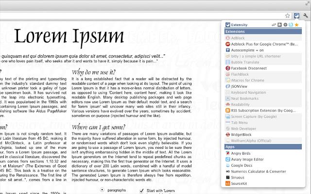 Extensity-chrome-extension-toolbar-download-jpg