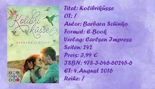 http://anni-chans-fantastic-books.blogspot.com/2016/08/rezension-kolibrikusse-von-barbara.html