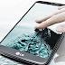 Smartphone Terbaru LG G5 Mendapat Banyak Penghargaan