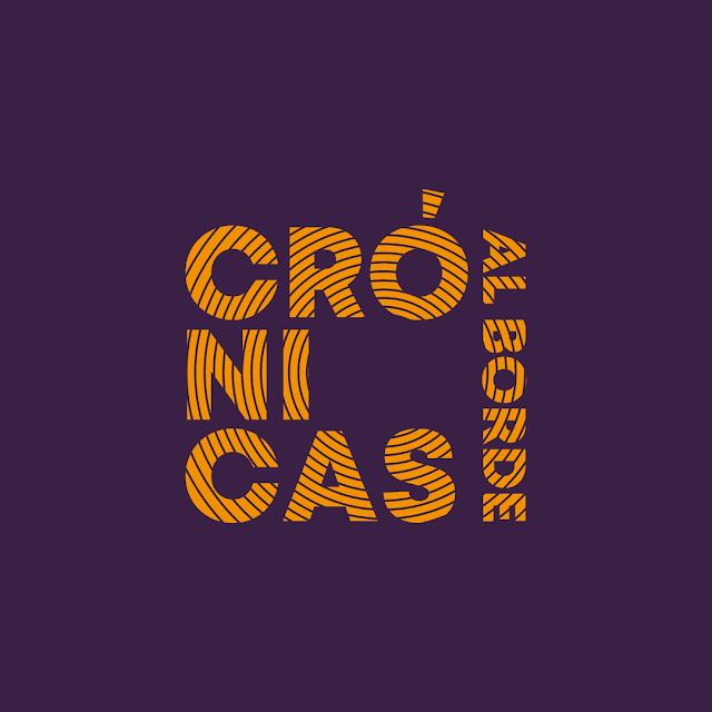 Crónicas al borde: un podcast que explora historias y experiencias de migración