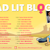 Lad Lit Blog Tour - The Drought by Steven Scaffardi plus Q&A