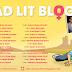 Lad Lit Blog Tour - The Drought by Steven Scaffardi plus Q&A
