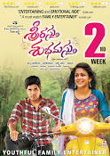 Srirastu Subhamastu movie wallpapers-thumbnail-6