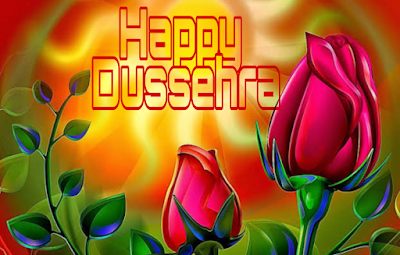 Happy Dussehra Images Very Best HD share friends and facebook