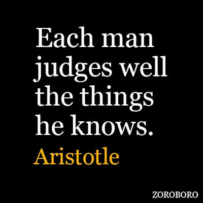 32 Aristotle Motivational Quotes. Philosophy Inspirational Quotes .Aristotle Motivational QuotesAristotle Motivational & Inspirational Quotes Good Positive & Encouragement Thought.Thought of the Day Motivational Aristotle Encouraging Quotes About Life Aristotle Uplifting Positive Motivational; Inspirational QuotesAristotle Daily Motivation; Uplifting and Inspiration Saying aristotle quotes; Aristotle poetics; Aristotle books; Aristotle ethics; Stagira; politics Aristotle; Aristotle facts; Aristotle atomic theory; metaphysics Aristotle; history of philosophy without any gaps; Aristotle discovery; Aristotle psychology; Chalcis Greece; Aristotelian philosophy; Aristotle accomplishments; Aristotle astronomy; Aristotle father of; what is Plato known for; where did Aristotle live; platonic academy; who taught Socrates; Aristotle legacy; what did Aristotle teach Alexander the great; what did Aristotle teach at the Lyceum; what was happening when Aristotle was alive; Aristotle logic podcast; who was the follower of Plato; Aristotle form and function; founders of philosophy; inspirational quotes; motivational quotes; positive quotes; inspirational sayings; encouraging quotes; best quotes; inspirational messages; famous quote; uplifting quotes; motivational words; motivational thoughts; motivational quotes for work