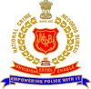 National Crime Records Bureau (NCRB) 2020 Jobs Recruitment.