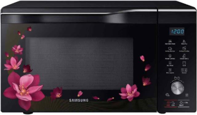 MC32K7055VP/TL - best microwave ovens