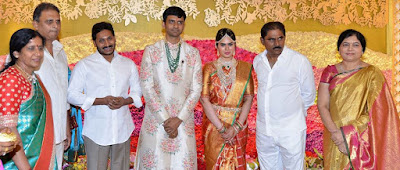 NTV-Chowdary-Daughter-Wedding3