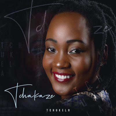 Tchakaze - A Luta Continua