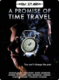 Download A Promise of Time Travel (2016) Dual Audio Hindi Full Movie 720p