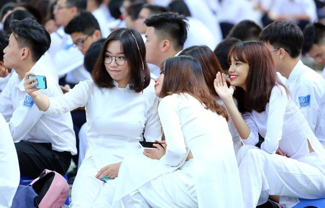 Quảng Nam chốt thời gian tổ chức thi tốt nghiệp THPT