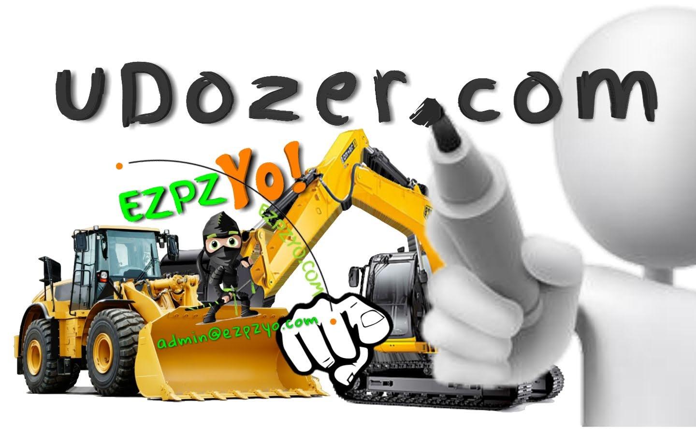 uDozer.com
