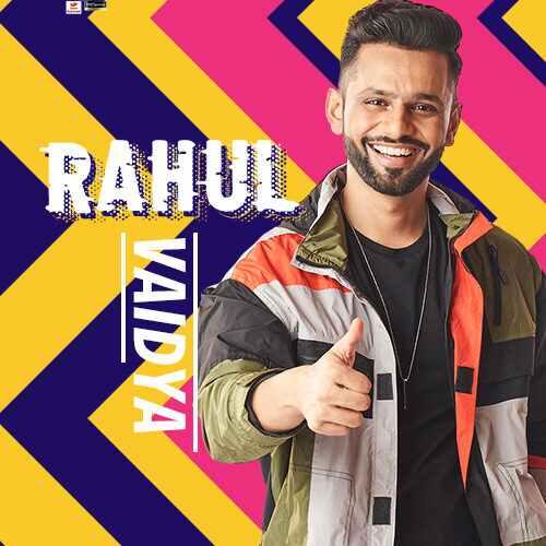 bigg boss 14 winner rahul