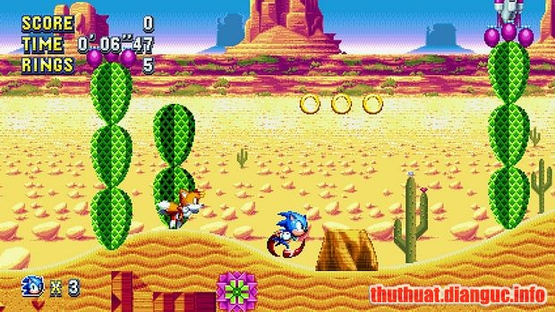 Download Game Sonic Mania Full Cr@ck, Game Sonic Mania, Game Sonic Mania free download, Game Sonic Mania full key, Game Sonic Mania full crack, Tải Game Sonic Mania miễn phí