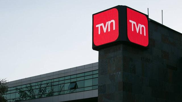 Nos preocupa TVN: Carta abierta a su directorio