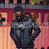 VIDEO | Dj Scratch Designer Ft. Young Lunya, Salmin Swaggz & Mozehthomas – Cheche | Download Mp4