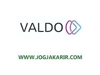 Loker Bulan September 2021 di PT Valdo Sumber Daya Mandiri