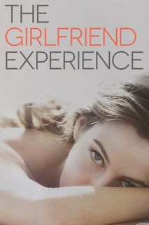 The Girlfriend Experience S01 Hindi Complete Download 720p WEBRip