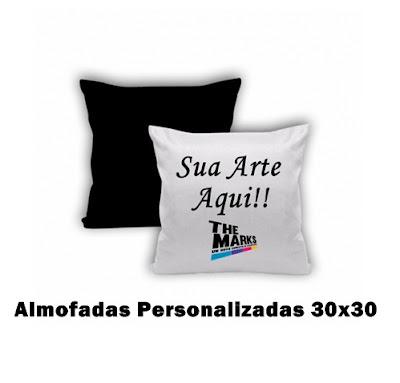 almofadas-personalizadas-30x30-the-marks