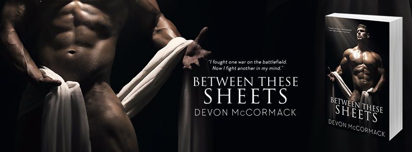 Erotic short stories satin sheets twink