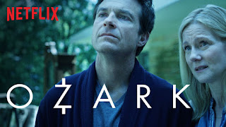 https://www.ign.com/articles/2018/08/31/netflixs-ozark-season-2-review