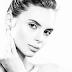 Create stunning black and white conversion in Photoshop. Photoshop B&W trick. iLLPHOCORPHIC