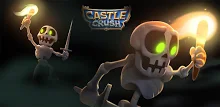 Castle Crush Epic Battle - Free Strategy Games APK