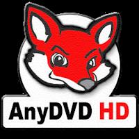 Redfox Anydvd Hd v8.0.7.2 Full Version