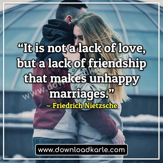 You Are Love Quotes Images and Pics